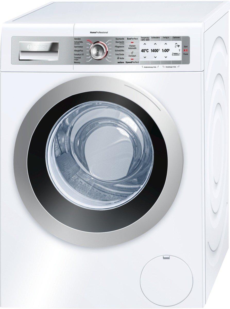 Bosch-WAYH87W0-Home-Professional-Waschmaschine-Home-Connect-A-1400UpM-VarioTrommel-wei