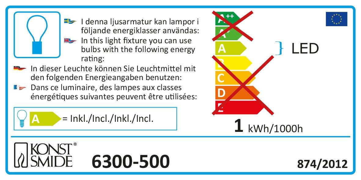 LED-Minilichterketten-grnes-Kabel