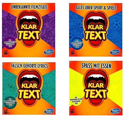 Klartext-Zusatzpacks-sortiert-1-Stck