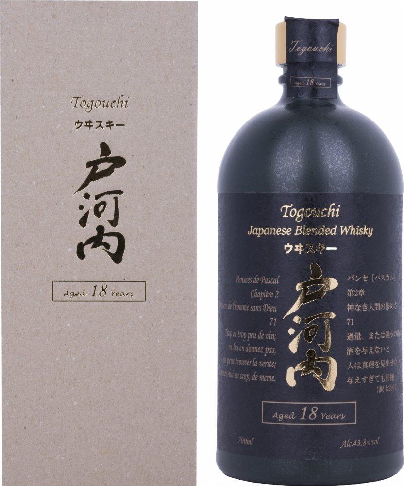 Togouchi-18-Jahre-Whiskey-1-x-07-l