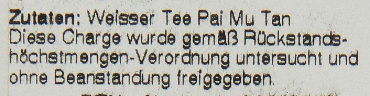 Avitale-Weisser-Tee-Pai-Mu-Tan-100g-2er-Pack-2-x-100-g