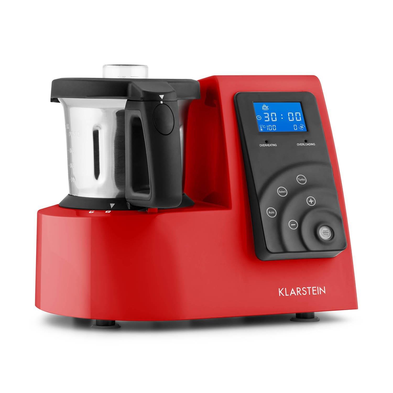 Klarstein-Kitchen-Hero-Kchenmaschine-Mixer