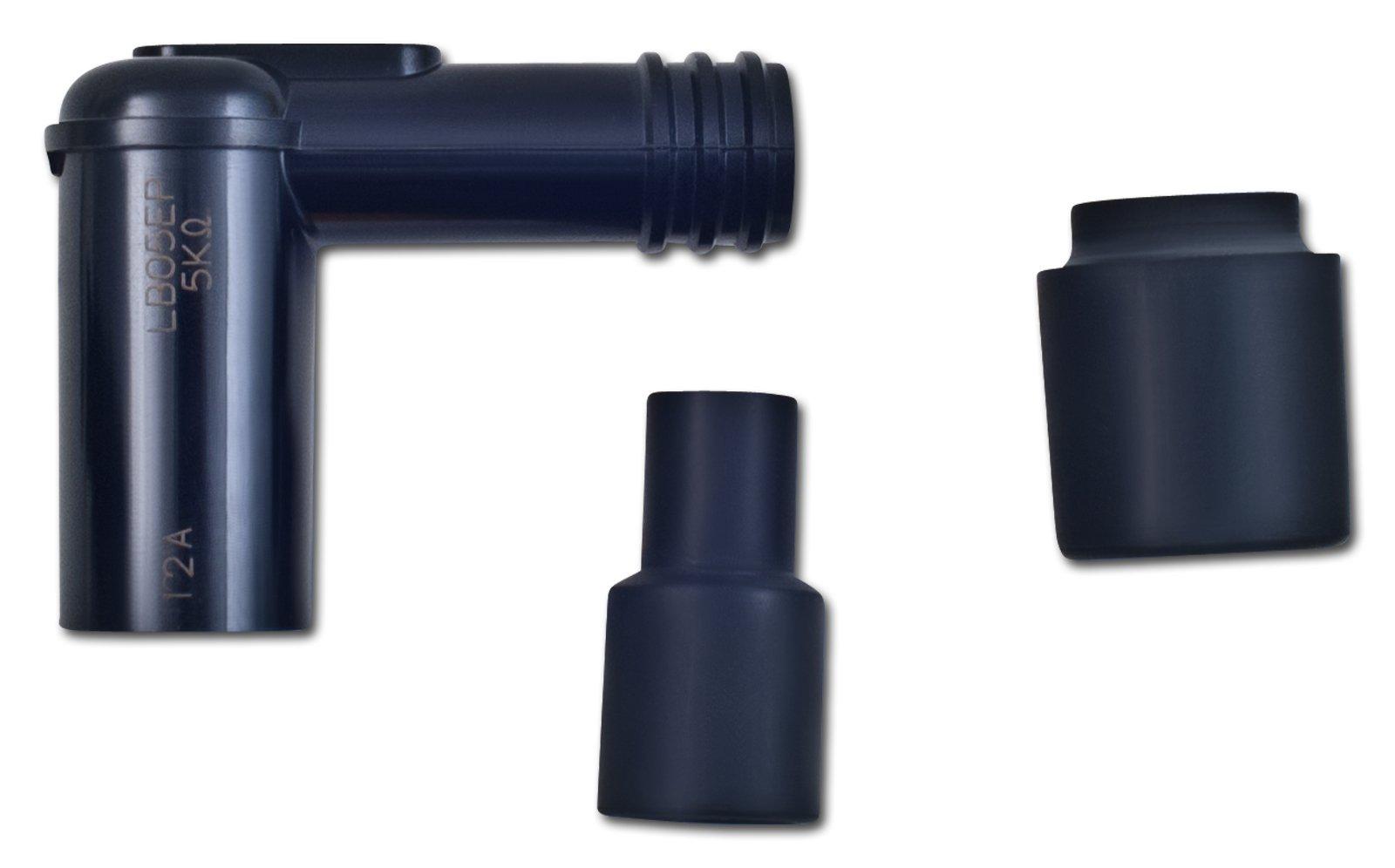Arnold-3121-N2-0107-Zndkerzenstecker-universal-hoch-fr-Rasenmher-Rasentraktoren