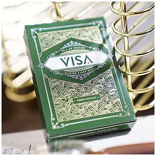 Green-Visa-Playing-Cards-Kartenspiel