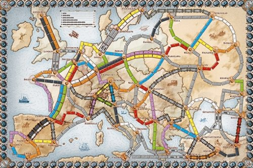 Asmodee-Days-of-Wonder-200098-Zug-um-Zug-Europa