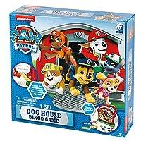 Paw-Patrol-6038341-Paw-Patrol-Hund-Haus-Bingo-Spiel