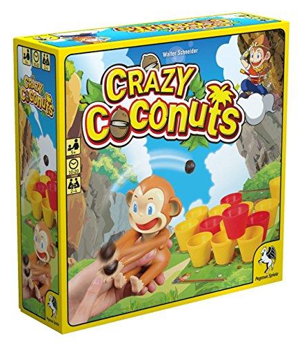 Pegasus-Spiele-52153G-Crazy-Coconuts
