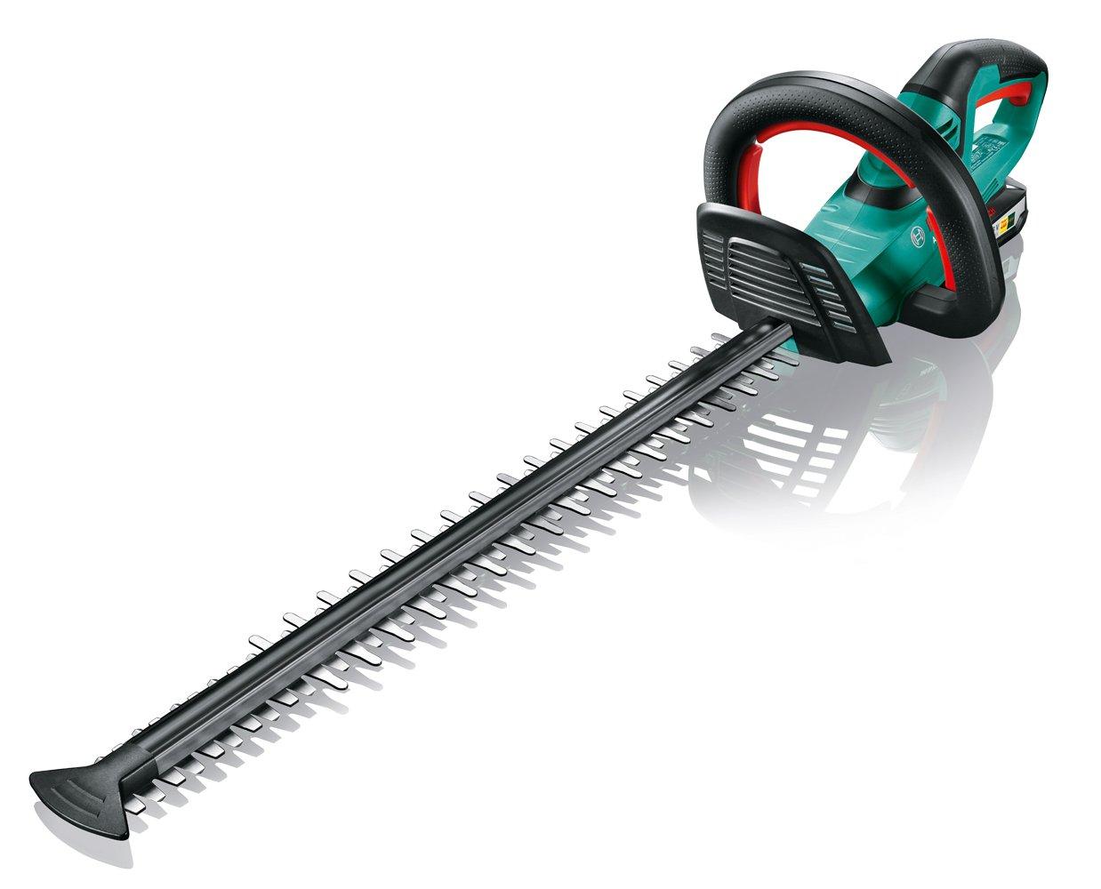 Bosch-Akku-Heckenschere-AHS-55-20-LI-1-Akku-18-Volt-System-Schnittlnge-55-cm-im-Karton