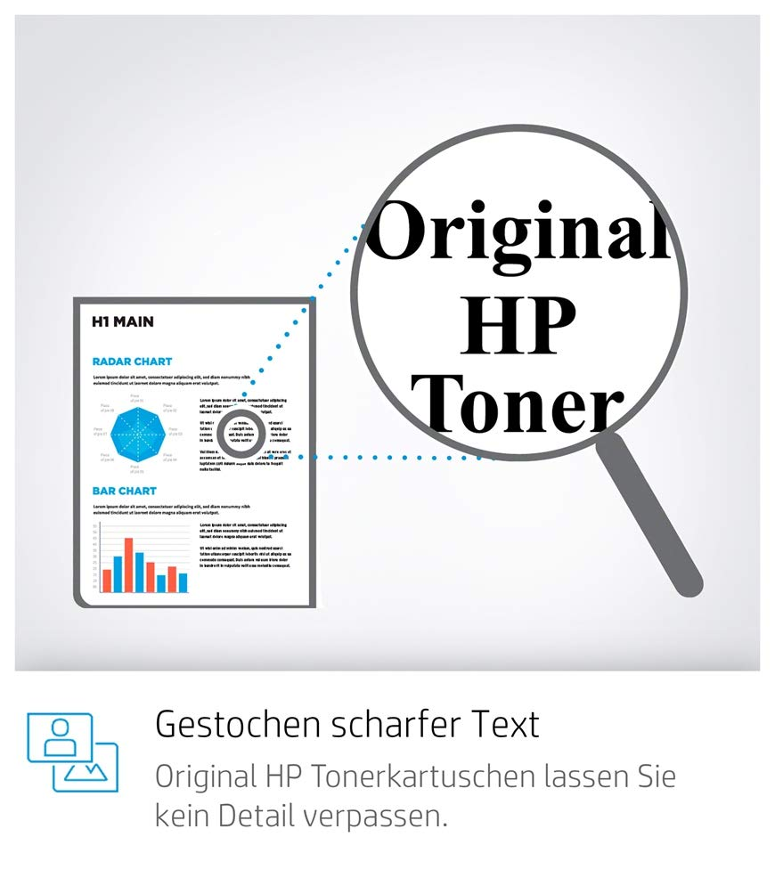 HP-652A-CF320A-Schwarz-Original-Toner-fr-HP-Color-Laserjet-Enterprise-M651-HP-Color-Laserjet-Enterprise-M680