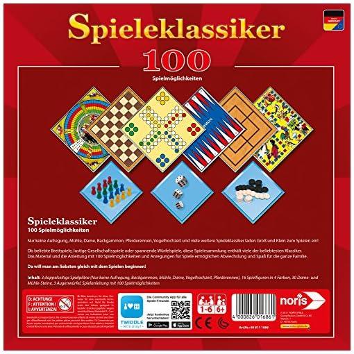Noris-Spiele-606111686-Spieleklassiker-mit-100-Spielmglichkeiten