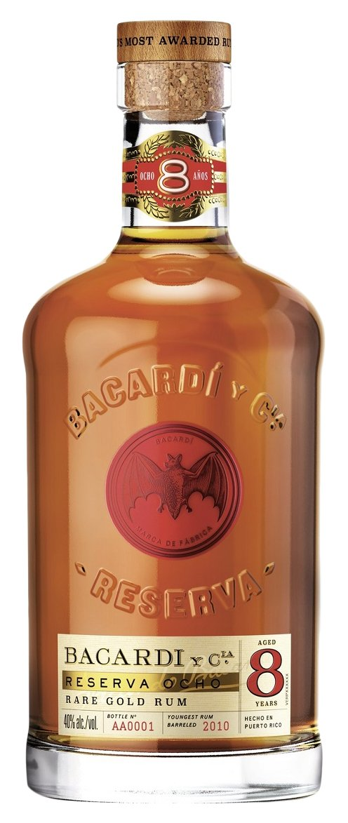 BACARDI-Reserva-8-Anos