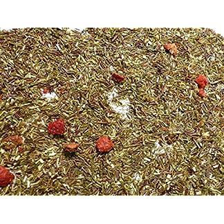 Erdbeere-Vanille-Grner-Rooibos-Tee-Naturideen-100g
