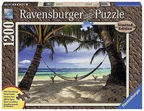 Ravensburger-19916-Blick-aufs-Meer
