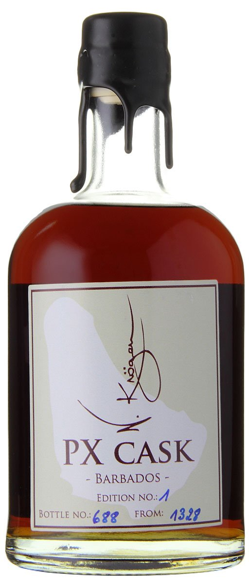N-Krger-PX-Cask-Barbados-Rum-1-x-07-l