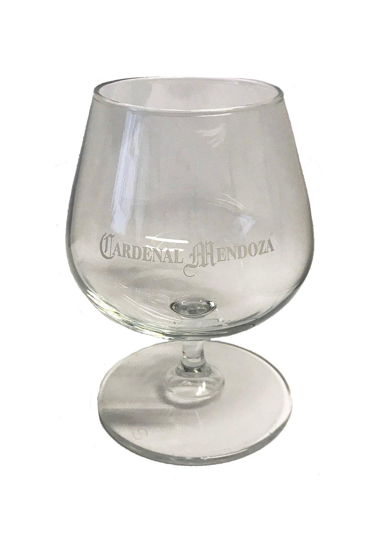 Cardenal-Mendoza-1-Glas-Stck