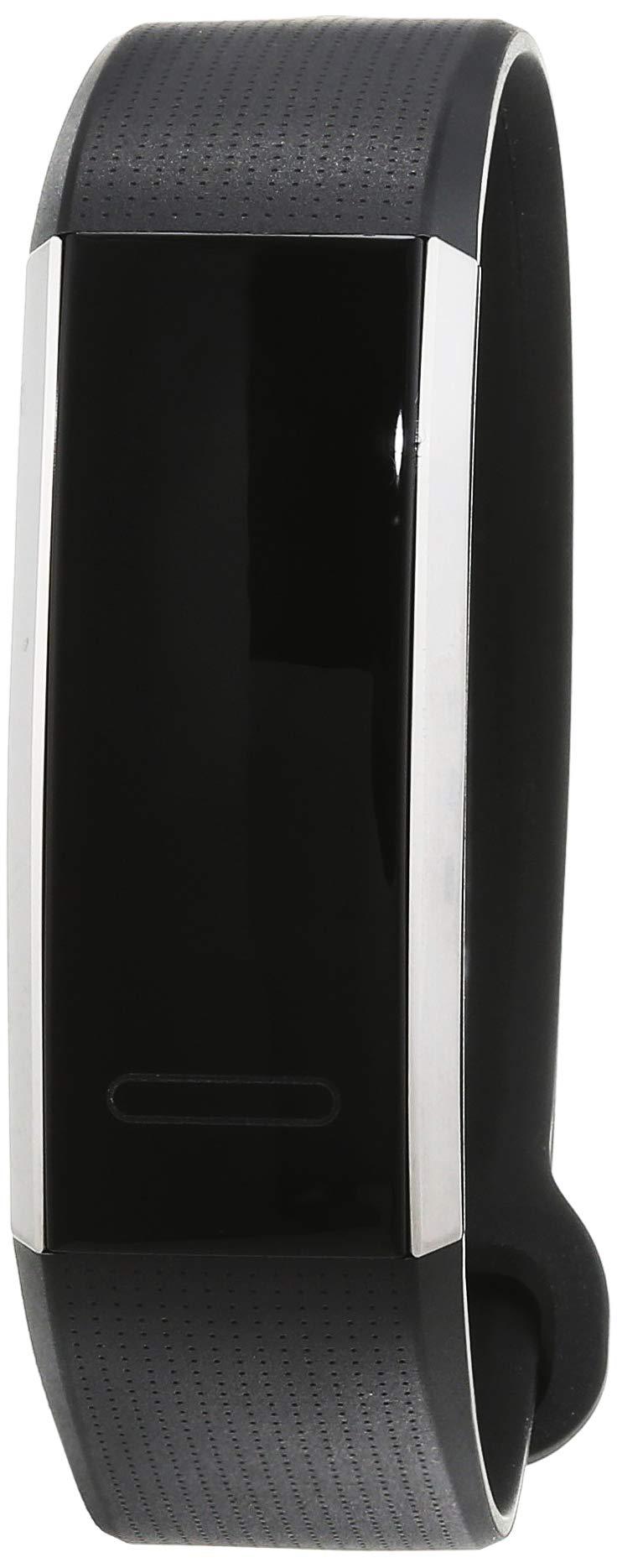 Huawei-55022283-Talkband-B2-Pro-Smartwatch-schwarz