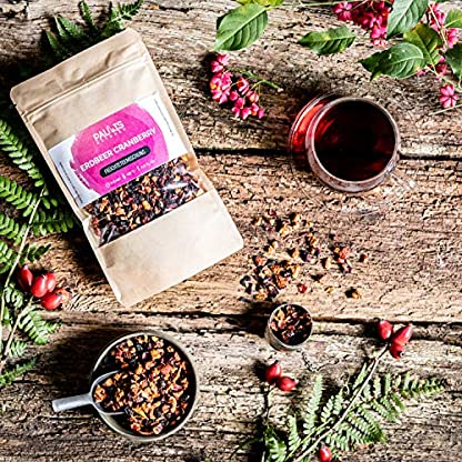Paulis-Kitchen-Erdbeer-Cranberry-Frchtetee-Tee-fr-Kinder