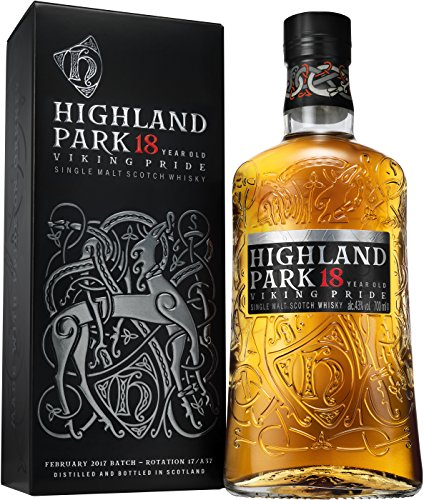 Highland-Park-Single-Malt-Scotch-Whisky-18-Jahre-1-x-07-l