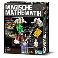 4M-68479-Magische-Mathematik-Experimentierksten