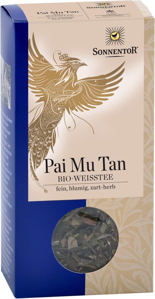 Sonnentor-Bio-Wei-Tee-Pai-Mu-Tan-1-x-40-gr