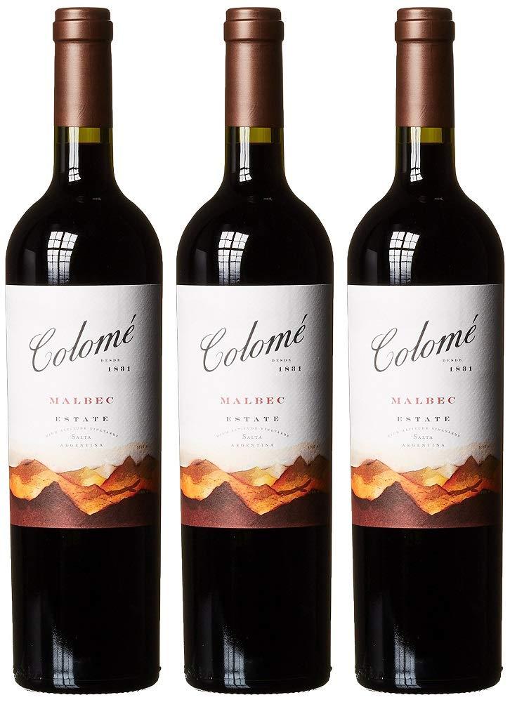 Colom-Estate-Malbec-20142015-trocken-3-x-075-l