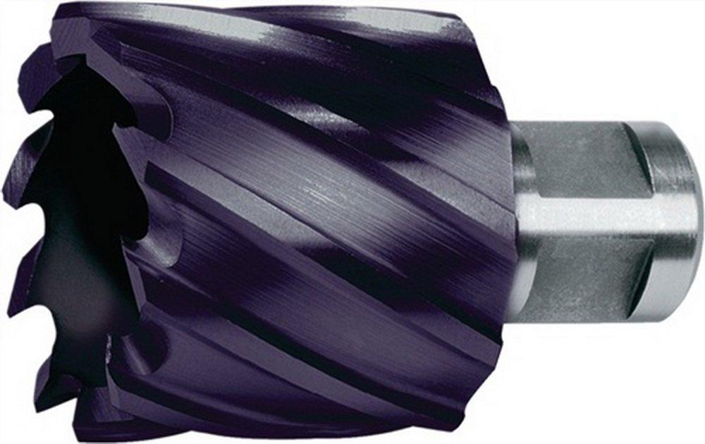 Ruko-Areal-craneana-Mod30-19-mm