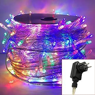 Aufun-LED-Weihnachtsbaum-Lichterkette-Auenlichterkette-mit-8-modi-Wasserdicht-IP44-fr-Hochzeit-Party-Garten