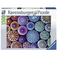 Ravensburger-16365-Seeigel-Rtsel-1500-Teile