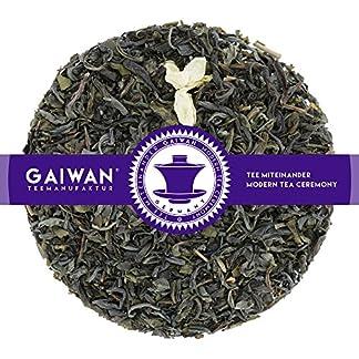 Nr-1401-Grner-Tee-Jasmin-Mandarin