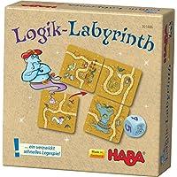 HABA-301886-Logik-Labyrinth