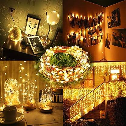 Lichterkette-mit-batterie-weihnachten-licht-Link-Hi-12M39ft-100-LEDS-Kupferdraht-Wasserdicht-Lichterkette-fr-Party-Garten-Weihnachten-Hochzeit