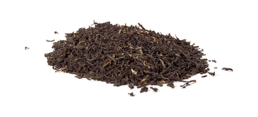 Schwarzer-Bio-Assam-Tee-Direkt-aus-der-Assam-Region-in-Indien-1000g-SFTGFOP