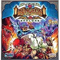 Super-Dungeon-Explore-Brettspiel