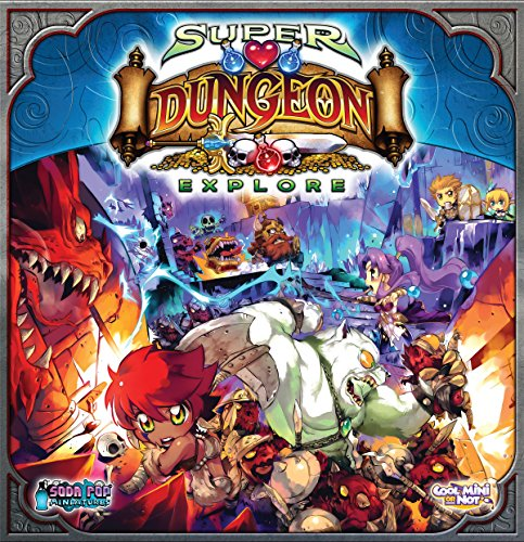 Super-Dungeon-Explore-Brettspiel