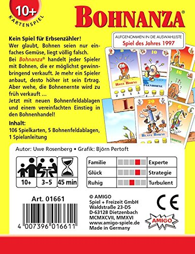 AMIGO-01661-Bohnanza-Spiel