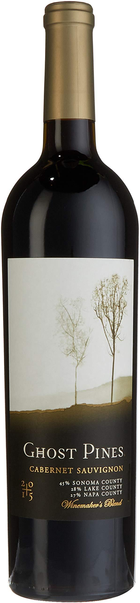 Ghost-Pines-by-Louis-M-Martini-Winery-Cabernet-Sauvignon-2012-Trocken-1-x-075-l