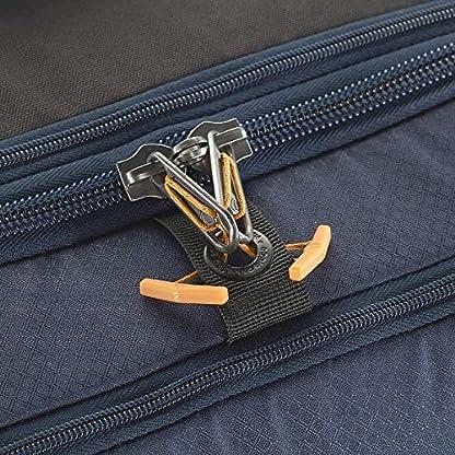 Eagle-Creek-Rucksack-Trolley-Expanse-Convertibles-29-Reisetasche-mit-verstellbarem-Tragesystem-Koffer-74-cm-78-l-schwarz
