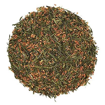 Genmaicha-Grner-Tee-mit-Reis-aus-Japan-Hochwertiger-japanischer-Grntee-Beste-Teequalitt-direkt-von-preisgekrnten-Teegrten-Ideal-fr-alle-Teeliebhaber-und-als-Geschenk