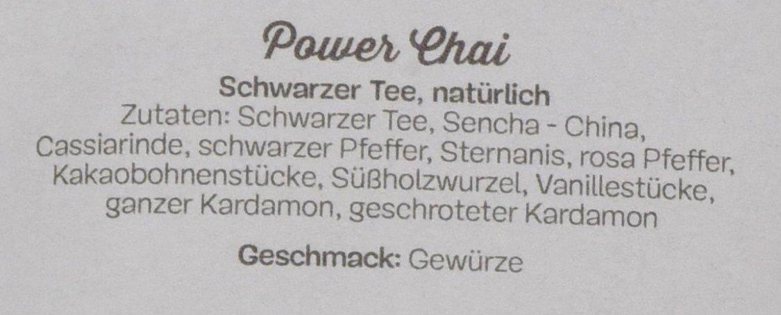 Pi-Tea-Power-Chai-Tte-Schwarzer-Tee-natrlich-und-vegan-2er-Pack-2-x-75-g