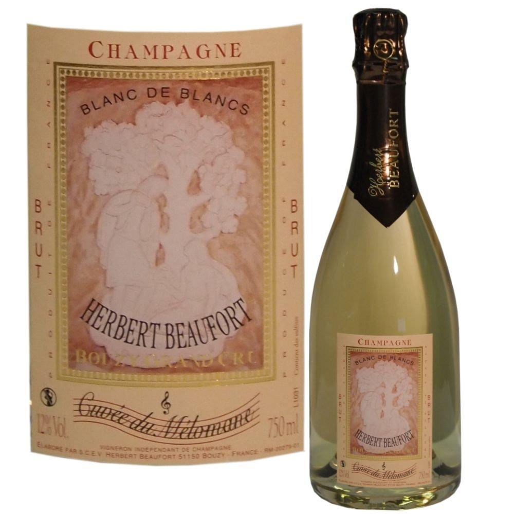 Blanc-de-Blancs-Grand-Cru-Champagner-Cuve-Mlomane-Herbert-Beaufort-075-l