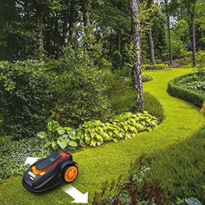 Worx-Landroid-M800i-MI-Smarter-Mhroboter-mit-App-Steuerung-fr-bis-zu-800-m