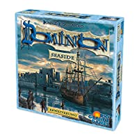 Rio-Grande-Games-22501406-Dominion-Erweiterung-Seaside