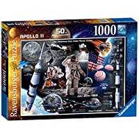 Ravensburger-50th-Anniversary-Moon-Landing-Puzzle-1000-Teile