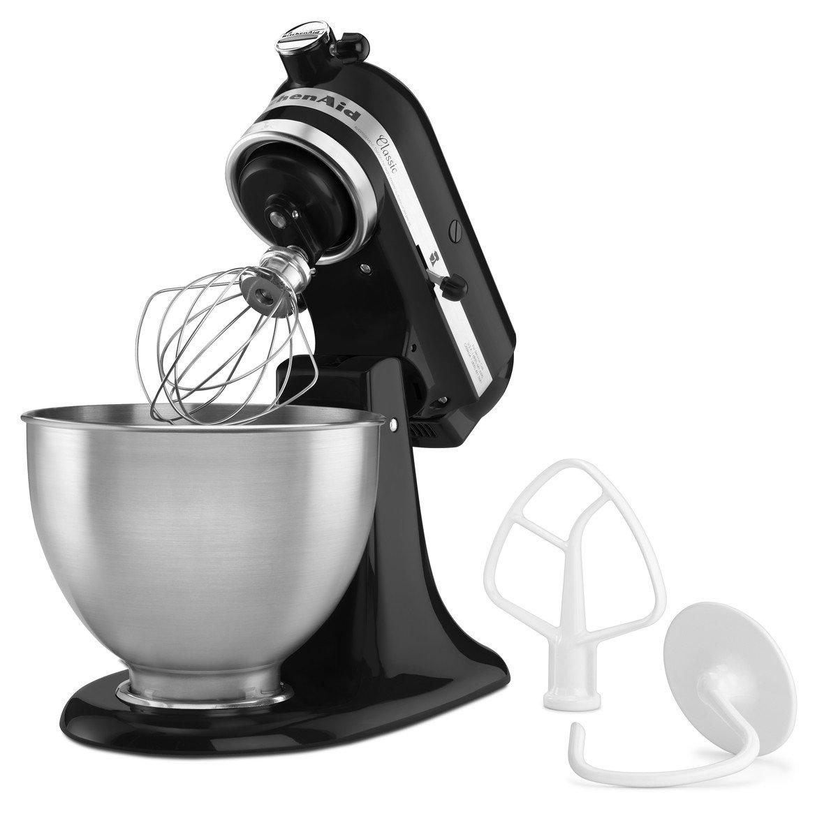 KitchenAid-Kchenmaschinen