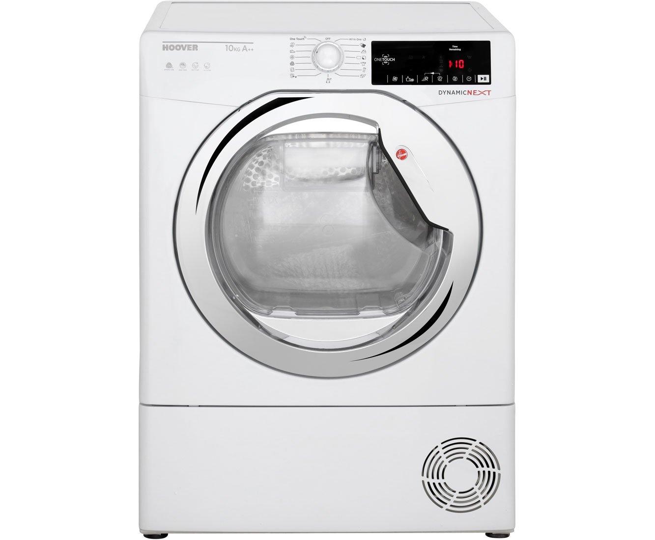 Hoover-DX-h10-a2tcex-s-10-kg-Waschmaschine–Waschmaschinen-10-kg