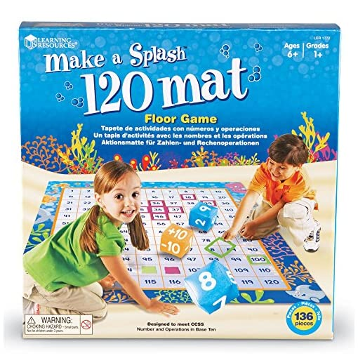 Learning-Resources-Make-a-Splash-Bodenmatte-120