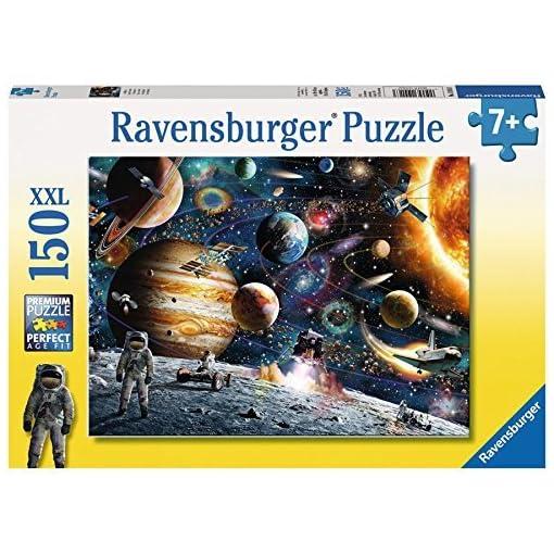 Ravensburger-10016-Im-Weltall