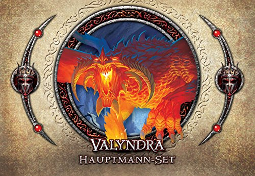 Fantasy-Flight-Games-FFGD1310-Descent-2-Ed-Valyndra