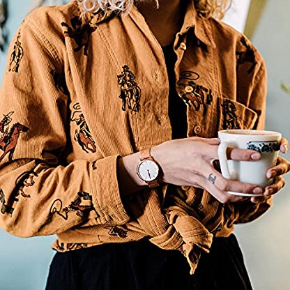 Daniel-Wellington-Damen-Armbanduhr-DW00100219