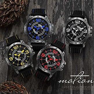 Armbanduhr-jungen-Liusdh-Uhren-Scrub-Zifferblatt-Uhr-Legierung-Silikonband-Analog-Quarz-Business-Herrenuhr